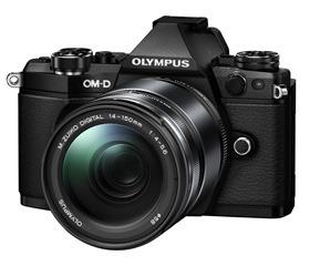 OM-D-E-M5-MarkII-001