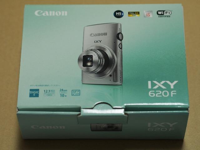 ixy-620f-001