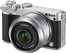 nikon1-j5-001