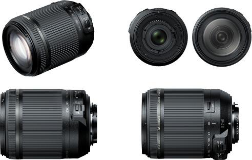 tamron-18-200mm-002