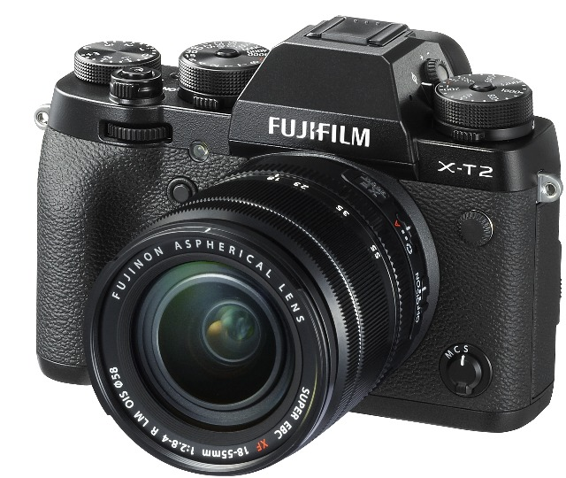 FUJI-XT2-001