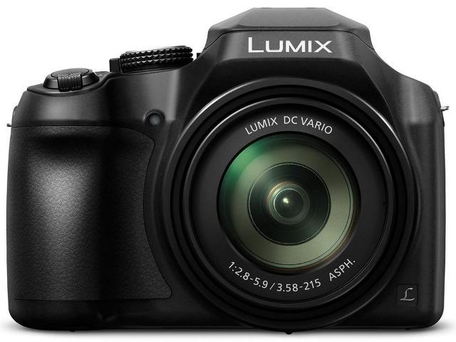 lumix-fz80-001