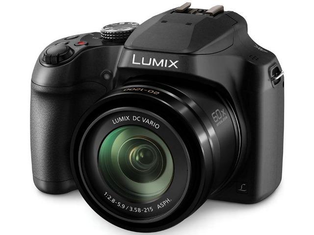 lumix-fz80-003