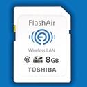 FlashAir-001