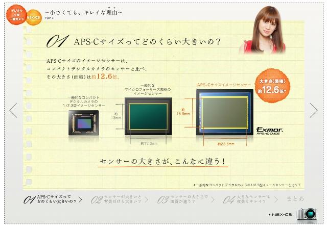 Sony2