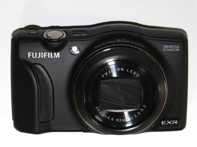 F770EXR-001