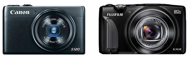 S120-F900