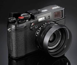 FUJIFILM-X100S-BK-001