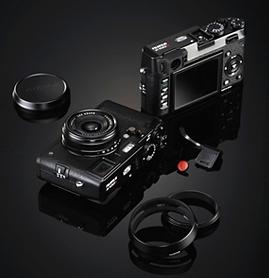 FUJIFILM-X100S-BK-002