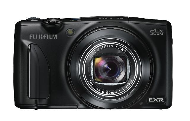 FinePix-F1000EXR-001