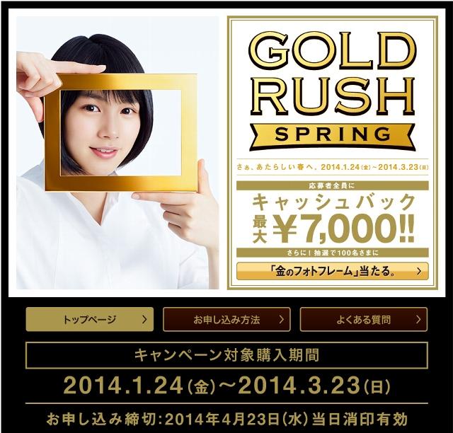gold-rush-2014