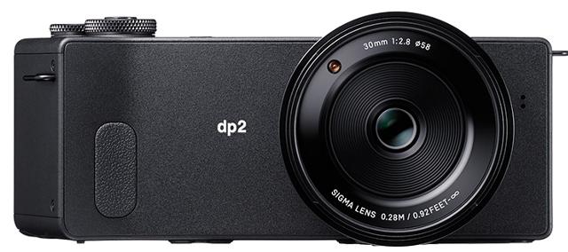 dp2q-001
