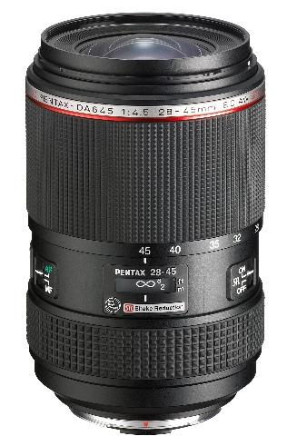 da645-28-45mm