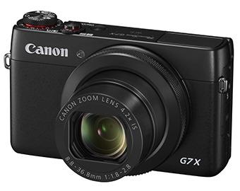 PowerShot-G7-X