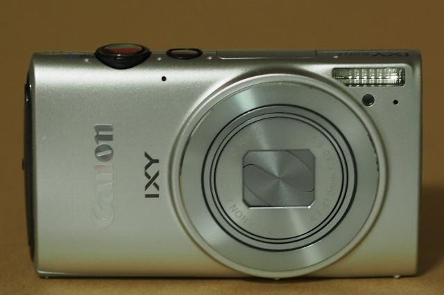 ixy-620f-003
