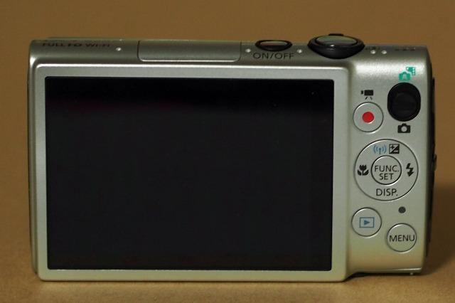 ixy-620f-004