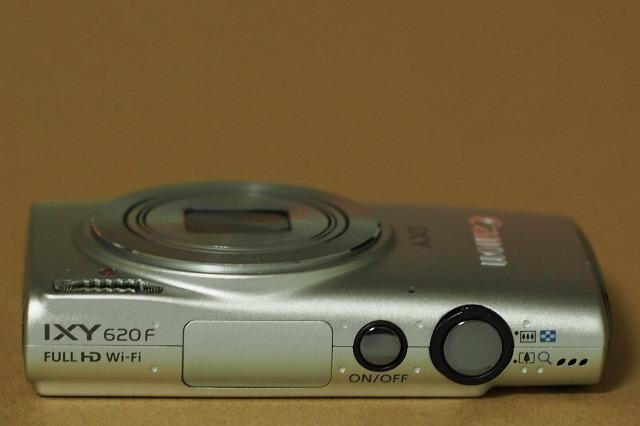 ixy-620f-005