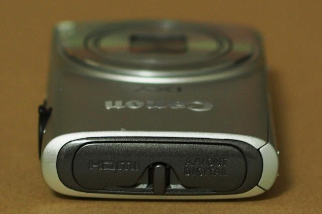 ixy-620f-006