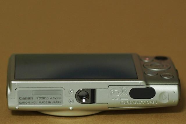 ixy-620f-007